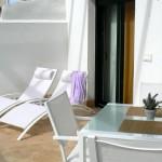 Importantes aportaciones de la domótica a las viviendas de alquiler