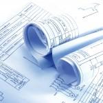 Beneficios de KNX para arquitectos y proyectistas