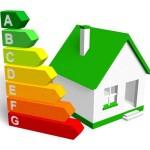 Requisitos para solicitar ayudas para la rehabilitación energética
