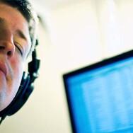 ¿Qué es un sistema audio-vídeo multiroom?