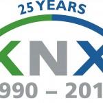 Ventajas de KNX para los usuarios finales