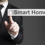 20 millones de hogares inteligentes en 2020