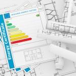 Ventajas de una calificación energética