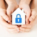 El valor de la domótica para los instaladores de seguridad