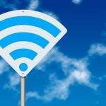 ¿En qué consiste el Wi-Fi Halow?