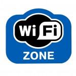 Perspectivas de crecimiento de los dispositivos Wi-Fi