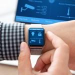 Mejoran las ventas de tecnología para el hogar