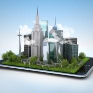 Smart City, esa gran desconocida