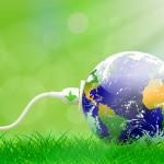 España, séptimo país del mundo en eficiencia energética