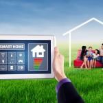 El papel de la domótica en las reformas del hogar