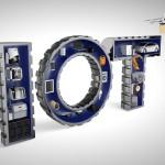 IoT: 5 claves para el 2017